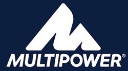 Sponzor 4allGyma - Multipower