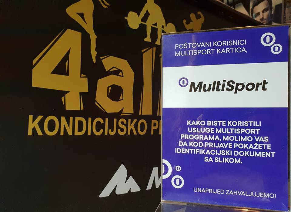 multisport_xbpD6