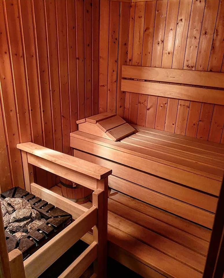 ⭐_finska_saun_sBUpB