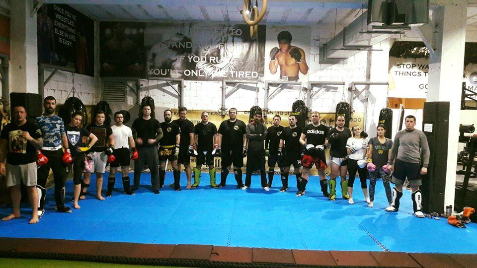 kickboxing_VePaj