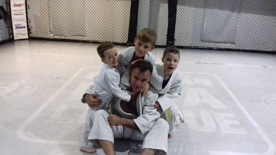 judo_za_djecu_ehA5T